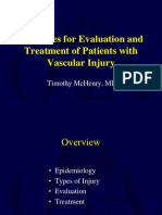 G03-Vascular Injury.ppt