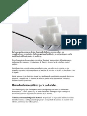 adicciones en los jovenes diapositivas diabetes