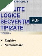 BPLC08