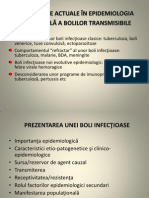 Infectii respiratorii