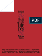 Mas_alla_del_teatro_de_titeres.pdf