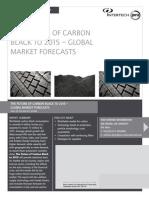 Carbon Black Future to 2015