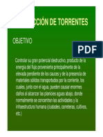 P Correccion Torrentes
