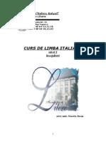 127043565-Curs-de-Limba-Italian-2006-2007-Nivel-i