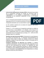 Carta de Porte Transporte III(1)