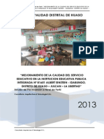 I.E. INTEGRAL Nº 81651 ALBERT EINSTEIN - IDABUNGO.pdf