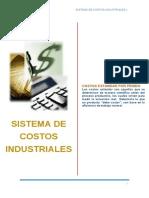 Costos_Estandar-2