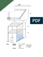 Tipo C - Analisis Estructural 2014