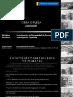Clase 14 - Moldajes y Escaleras.pptx
