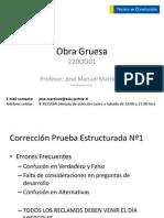 Clase 13 - Acero.pptx