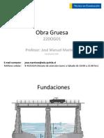 Clase 08 - Obra Gruesa.pptx