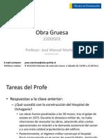 Clase 04 - Obra Gruesa.pptx