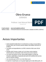 Clase 16 - Estructura de techumbre.pptx