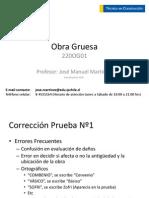 Clase 06 - Obra Gruesa.pptx