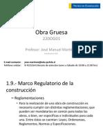 Clase 05 - Obra Gruesa.pptx