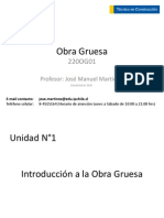 Clase 03 - Obra Gruesa.pptx