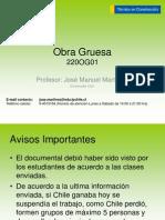 Clase 19 - Cubiertas Verdes.pptx
