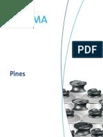 Catalogo Pines (Aisladores).pdf