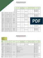 Resumen de Ubicación de Maquinaria Empresa Vialsur (23-29)-06-2014