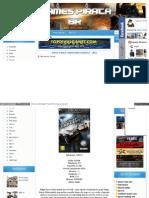 Gamespiratabr Blogspot Com Br 2014 02 Ridge Racer Unbounded