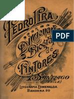 Lira Diccionario1