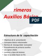 P.a. Cotraxibus