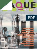 Revista Jaque Practica 056