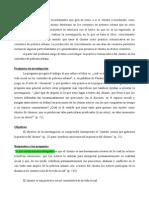 Reseña Rehecha Del Texto de Boca en Boca.