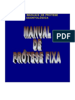Manual+de+Prótese+Fixa