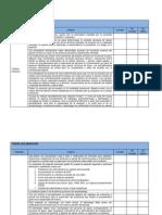 Res 1441 Instrumento_de_Autoevaluacion