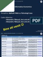 (Updated) Curs 1 - Curs Orientativ - AWTJ