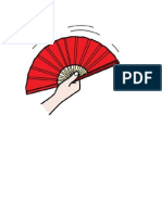 acciones pictogramas