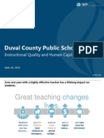 DCPS Diagnostic Board Presentation FINAL