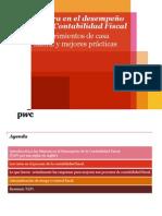 2013-11-RequerimientosCasaMatri