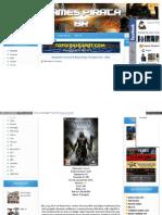 Gamespiratabr Blogspot Com Br 2014 01 Assassins Creed IV Bla