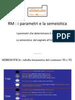 RM+i+parametri+e+la+semeiotica