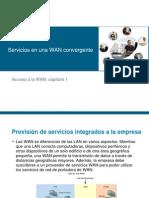 Cap_1_Introducción a Las Redes WAN