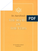 The Secret of Veda
