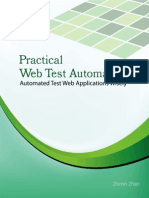 Practical Web Test Automation-sample (1)