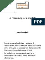 Mammografia+digitale
