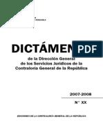 dicta2007_2008