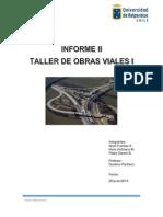 Informe II Final