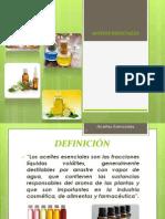 AE Diapositivas