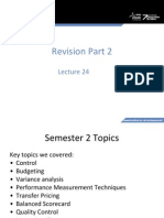 MA Lecture Week 24 - Revision 2(2)