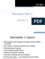 MA Lecture Week 23 - Revision 1(2)