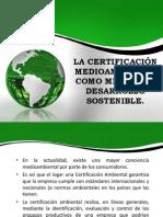 Presentacion Final-cultura Ambiental