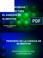 1 Analisis Alimentos-nuevas 2014
