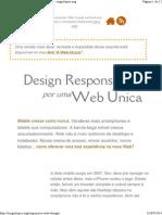 Design Responsivo06