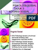 Lecture 3 stu 242 2008