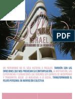 Cidipal - Israel Patrimonio Humanidad